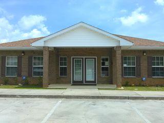 151 Foreman Rd, Mobile, AL 36608