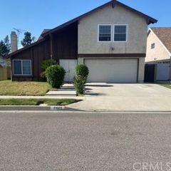 11603 Bingham St, Cerritos, CA 90703