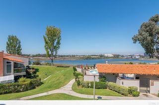 418 Vista Quinta, Newport Beach, CA 92660