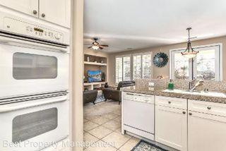 192 Via San Lucia, Rancho Mirage, CA 92270