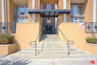 360 W Avenue 26 #327, Los Angeles, CA 90031