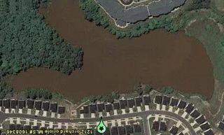 1212 Orchard Oriole Ln, Durham, NC 27713