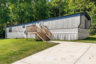393 Ridgecrest Rd, Luttrell, TN 37779
