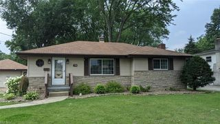 148 Hood Dr, Canfield, OH 44406