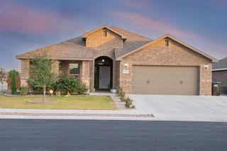 1228 Prairie Ln, Midland, TX 79705