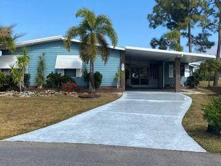 19264 Tuckaway Ct #52-K, North Fort Myers, FL 33903