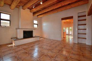 118 Moore St #B & A, Santa Fe, NM 87501
