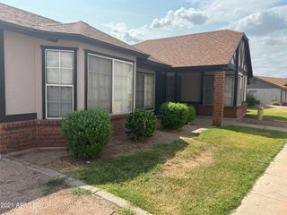 1055 N Recker Rd #1245, Mesa, AZ 85205