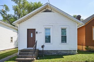 632 E Jefferson St, Sandusky, OH 44870