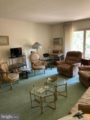 3312 Chiswick Ct #62, Silver Spring, MD 20906