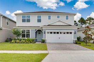 5741 Wooden Pine Dr, Orlando, FL 32829