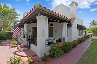 3714 S Olive Ave, West Palm Beach, FL 33405