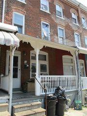 723 N New St, Allentown, PA 18102