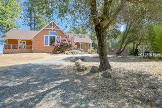 9820 Rices Texas Hill Rd, Oregon House, CA 95962