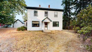 1660 Little Bear Ridge Rd, Troy, ID 83871
