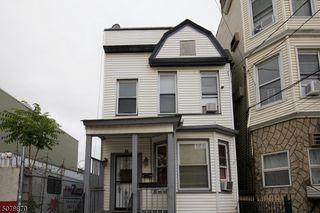 58 Vanderpool St, Newark, NJ 07114