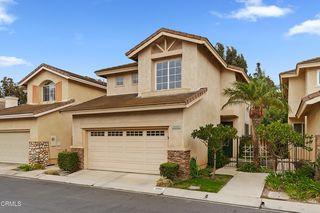 2090 Via Arandana, Camarillo, CA 93012
