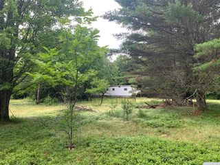 599 Campbell Rd, Windham, NY 12496