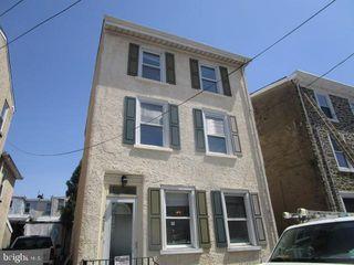 4523 Baker St, Philadelphia, PA 19127
