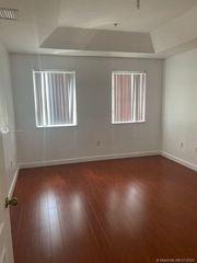 4381 SW 160th Ave #202, Miramar, FL 33027