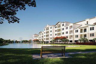 3660 Rca Blvd, Palm Beach Gardens, FL 33410