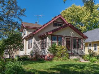4642 Wentworth Ave, Minneapolis, MN 55419