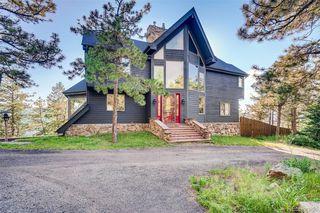 14980 Elk Mountain Trl, Littleton, CO 80127