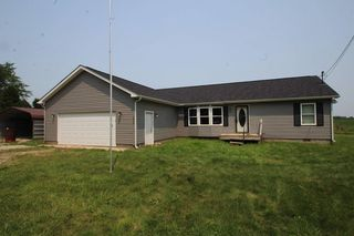 3640 Sycamore Ln, London, OH 43140