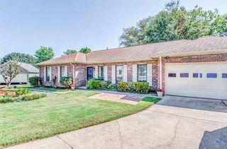 6160 Mary Beth Cv, Memphis, TN 38134