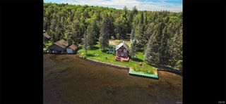 154 Gull Rock Bay Rd, Old Forge, NY 13420