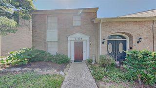 17178 Beaver Springs Dr #1, Houston, TX 77090
