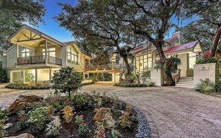 1285 Oyster Cove Dr, Sarasota, FL 34242