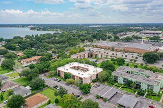 1130 N Lake Parker Ave #C122, Lakeland, FL 33805