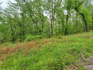 3345 Evergreen Trl, Blacksburg, VA 24060