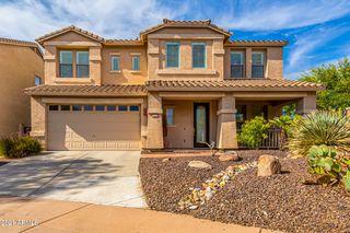 3002 W Via De Pedro Miguel, Phoenix, AZ 85086