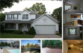120 Brighthurst Dr, Chesterfield, MO 63005