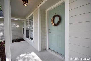6241 SW 85th St #1, Gainesville, FL 32608
