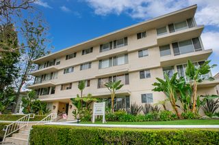 470 S Bedford Dr, Beverly Hills, CA 90212