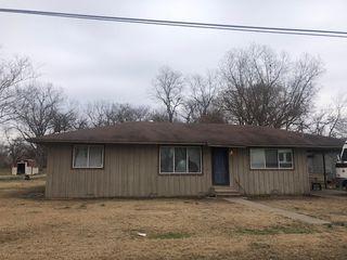 405 N Division St #7, Humphrey, AR 72073
