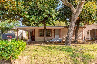 2907 W Parnell St, Denison, TX 75020