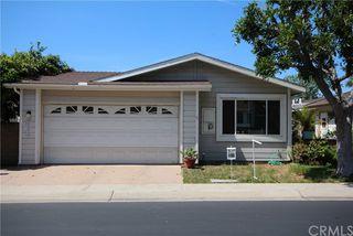 2604 View Lk, Santa Ana, CA 92705