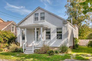 52 Garden St, Sag Harbor, NY 11963