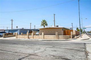 4513 Pacyna St, Las Vegas, NV 89122