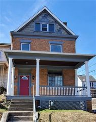1039 Chartiers Ave, Pittsburgh, PA 15220