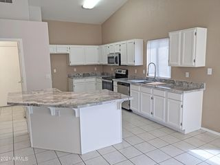 18210 N 85th Ln, Peoria, AZ 85382