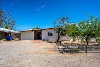 3175 E 29th St, Tucson, AZ 85713