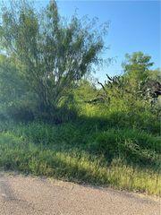 E Olga St SE, Sullivan City, TX 78595