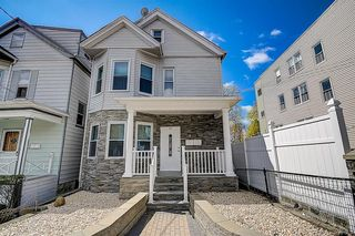 122 Convent Pl, Yonkers, NY 10703