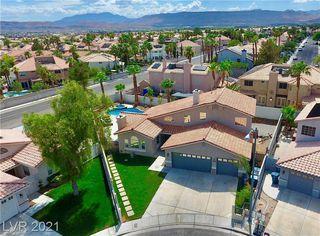 9041 Kingsdale Ct, Las Vegas, NV 89147