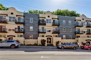 1310 Queen Anne Ave N #16, Seattle, WA 98109